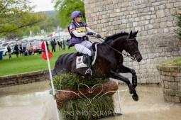 Chatsworth Horse Trials 2015-238