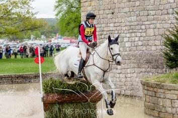 Chatsworth Horse Trials 2015-241