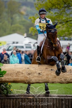 Chatsworth Horse Trials 2015-250