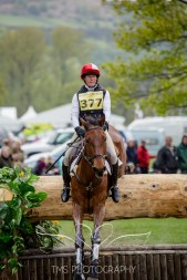 Chatsworth Horse Trials 2015-262