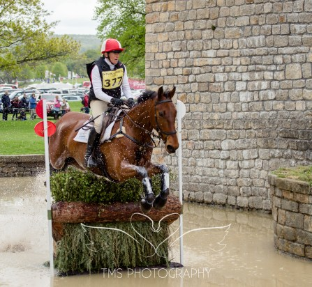 Chatsworth Horse Trials 2015-264