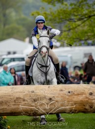 Chatsworth Horse Trials 2015-265