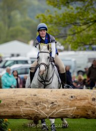Chatsworth Horse Trials 2015-266