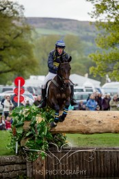 Chatsworth Horse Trials 2015-268