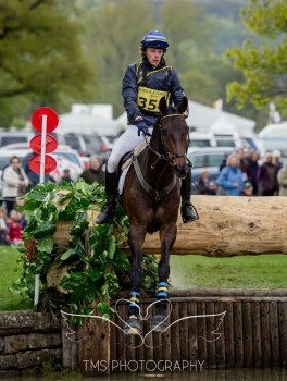 Chatsworth Horse Trials 2015-269