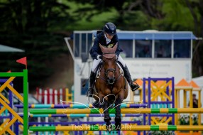 Chatsworth Horse Trials 2015-290