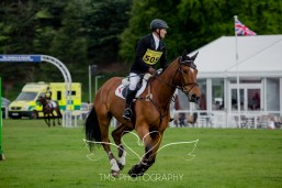 Chatsworth Horse Trials 2015-296