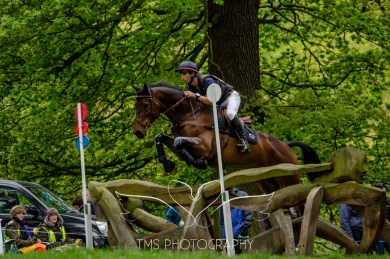Chatsworth Horse Trials 2015-301