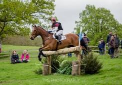Chatsworth Horse Trials 2015-305