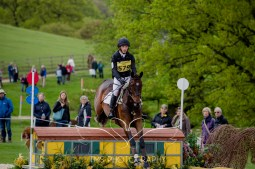 Chatsworth Horse Trials 2015-318