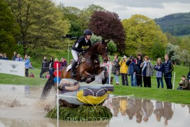 Chatsworth Horse Trials 2015-319