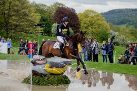 Chatsworth Horse Trials 2015-320