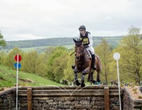 Chatsworth Horse Trials 2015-332