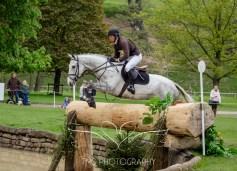 Chatsworth Horse Trials 2015-359