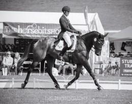 Chatsworth Horse Trials 2015-45