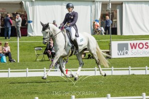 Chatsworth Horse Trials 2015-49