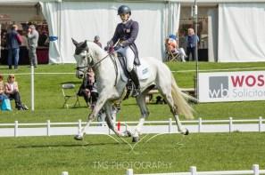 Chatsworth Horse Trials 2015-49