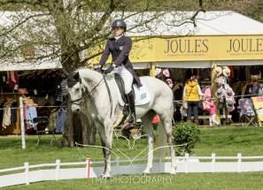 Chatsworth Horse Trials 2015-50