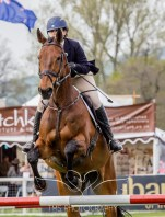 Chatsworth Horse Trials 2015-65