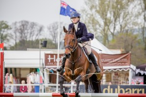 Chatsworth Horse Trials 2015-66