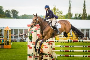 Chatsworth Horse Trials 2015-68