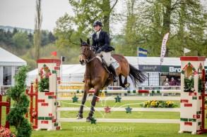 Chatsworth Horse Trials 2015-78