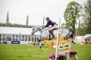 Chatsworth Horse Trials 2015-84