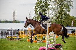Chatsworth Horse Trials 2015-93
