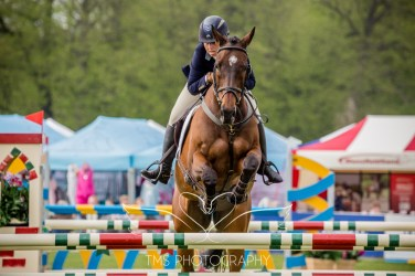 Chatsworth Horse Trials 2015-94