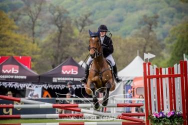 Chatsworth Horse Trials 2015-95