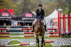 Chatsworth Horse Trials 2015-97