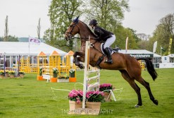 Chatsworth Horse Trials 2015-98