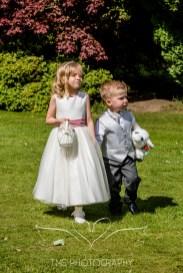 Wedding_RingwoodHall_Derbyshire-12