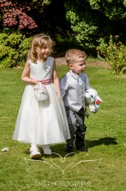 Wedding_RingwoodHall_Derbyshire-13