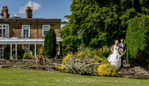 Wedding_RingwoodHall_Derbyshire-16