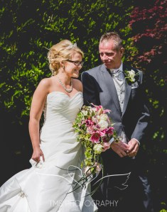 Wedding_RingwoodHall_Derbyshire-17