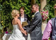 Wedding_RingwoodHall_Derbyshire-24