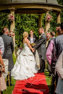 Wedding_RingwoodHall_Derbyshire-26