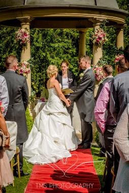 Wedding_RingwoodHall_Derbyshire-26
