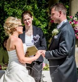 Wedding_RingwoodHall_Derbyshire-30