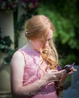 Wedding_RingwoodHall_Derbyshire-36