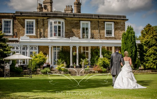 Wedding_RingwoodHall_Derbyshire-39