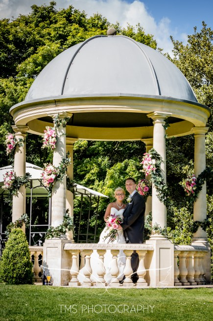 Wedding_RingwoodHall_Derbyshire-48