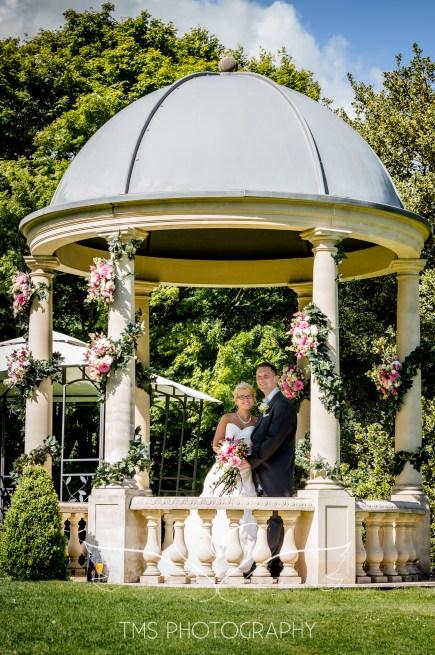 Wedding_RingwoodHall_Derbyshire-48
