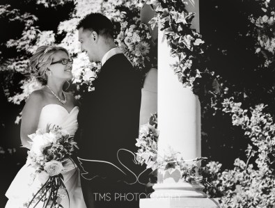 Wedding_RingwoodHall_Derbyshire-49