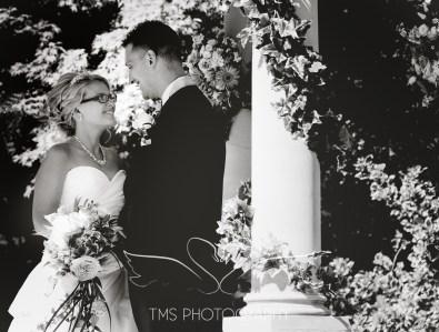 Wedding_RingwoodHall_Derbyshire-49