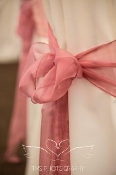 Wedding_RingwoodHall_Derbyshire-56