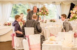 Wedding_RingwoodHall_Derbyshire-58