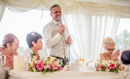 Wedding_RingwoodHall_Derbyshire-67