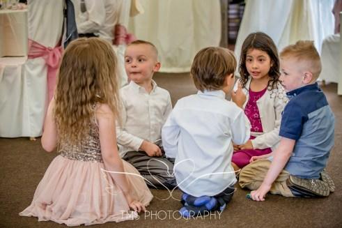 Wedding_RingwoodHall_Derbyshire-70